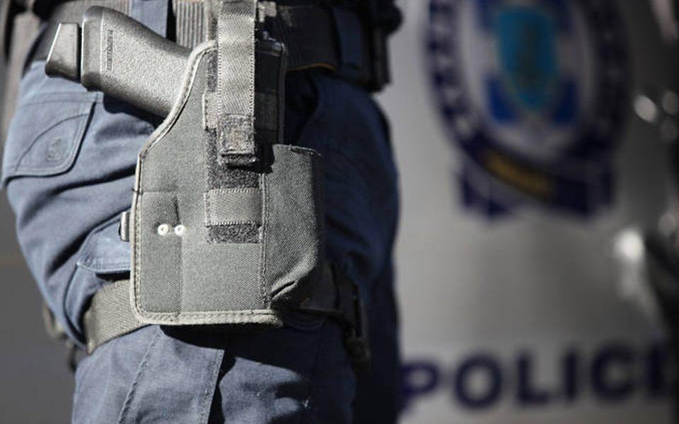 Άλλος ένας δικός μας νεκρός με ευθύνη της αστυνομίας
