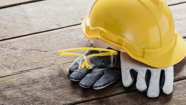 Πόσοι ακόμα νεκροί εργάτες από «ατυχήματα» – εργοδοτικές δολοφονίες;