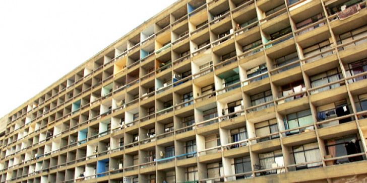 Ανακοίνωση της νΚΑ για ανέγερση εστιών μέσω ΣΔΙΤ