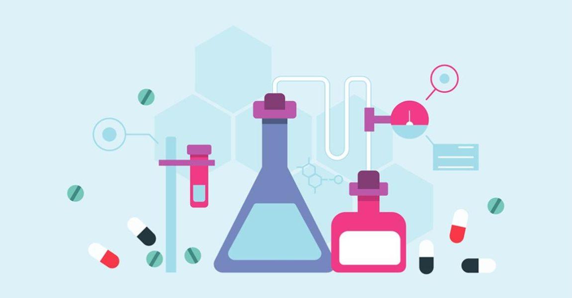 10 σημεία περί εμβολίων και εμβολιασμού | Μ. Ρίζος, εντατικολόγος