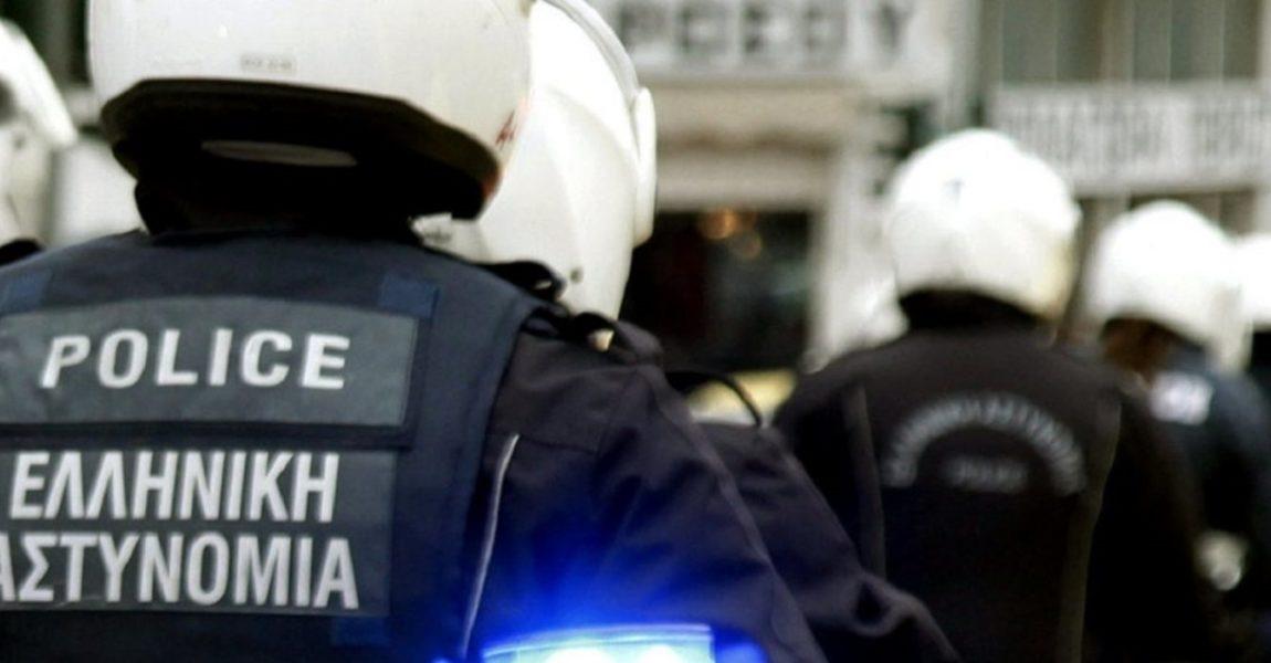 Καταγγελία για εκδικητική δίωξη από την ασφάλεια σε φοιτητή και μέλος της νΚΑ