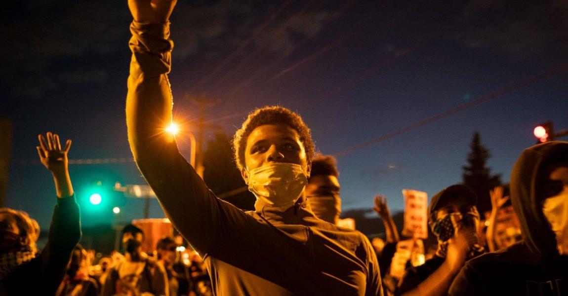 νΚΑ: Η νεολαία στον αγώνα για την ανατροπή. Για να ζήσουμε αλλιώς!